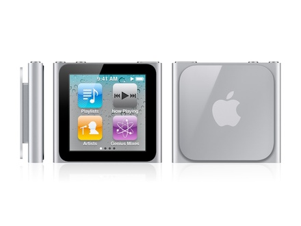 ipod nano 5 vs 6 vs 7 our epic games. Black Bedroom Furniture Sets. Home Design Ideas